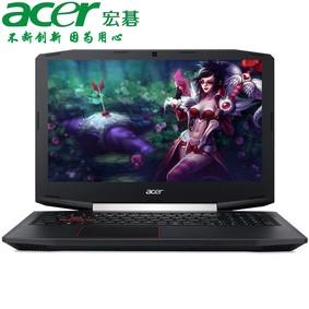 【官方授权 顺丰包邮】Acer VX5-591G-58AX 自定义