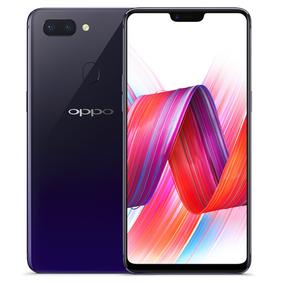 OPPO R15 全面屏 6G+128GB 全网通4G