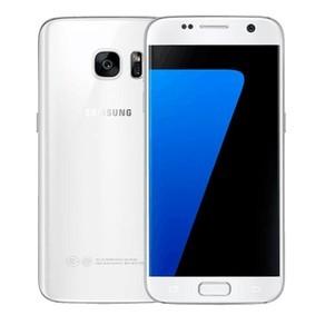 三星 Galaxy S7(G9300)4GB+32GB 全网通